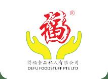 Defu foodstuff